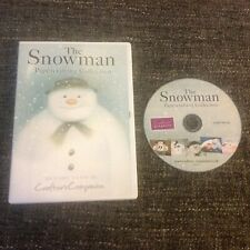 The Snowman Papercrafting Collection for PC Paper Crafting Art Design Craft Xmas
