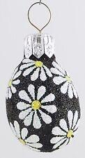 Patricia Breen Mini Egg - Flower Power
