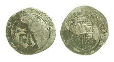pci2828) MILANO - Francesco I Sforza (1450-1466) - Sesino (attribuzione MIR 164)