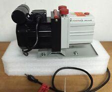 Pfeiffer Vacuum Pump Duo 2.5  PKD41707C, Pfeiffer Vacuum Pump Duo 2.5