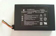 Logitech 533-000132 Replacement Battery for Logitech G933 Headset (IL/RT6-142...