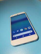 Google pixel XL - 32GB-Bianco (Sbloccato) Smartphone