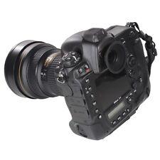 Rubber Eyecup for DK-19 for Nikon D4s, D4, D2, D3 Series, D700, D800,D800E, F6