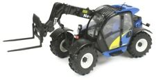 Universal Hobbies New Holland LM5060 Telehandler Scale 1:16 UH4009