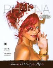 Good, Rihanna (Fans Celebrity Pop), Heatley, Michael, Book