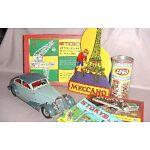 Antik-Toys Switzerland