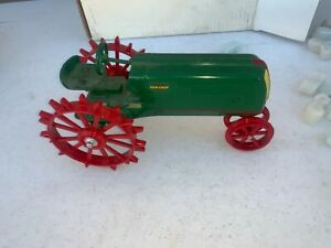 New Oliver 70 Tractor Toy - Special Edition - Joseph Ertl Signed