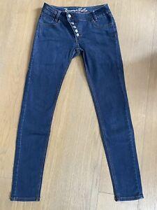 Jeans v. Buena Vista Gr. 36/32 wie neu!