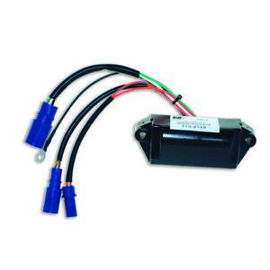 Johnson / Evinrude CDI Power pack   4Cyl  85,90,100,115,140hp  78'-84' Models