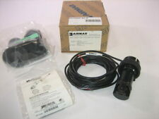 Airmar DST800 NMEA2000 Thru Hull Depth/Speed/Temp Transducer Multisensor *NEW*