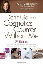 Dont Go to the Cosmetics Counter Without Me, 7th
