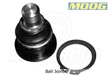 MOOG Ball Joint - Front Axle Left or Right, OE Quality, NI-BJ-4954