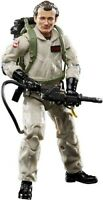 Hasbro Collectibles - Ghostbusters Plasma Series Peter Venkman [New Toy] Actio