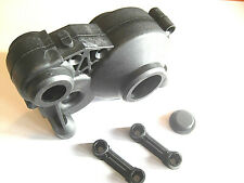 BAJA GEARBOX  DIFFERENTIAL CASE,  COMPATIBLE WITH  HPI BAJA 5B/SS 85430