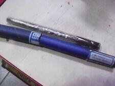Procut 1932 X2 X 8 Hss 1 Mt 6 Flute Reamer