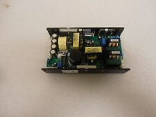 CUI 200W DC Output Switching Power Supply VPU-S200-48