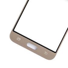 Samsung Galaxy J3 Pro J3110 J3109 FRONT OUTER Verre écran Tactile Gold + outils