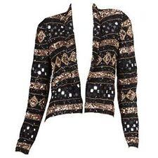 Sportsgirl Women's Basic Jacket