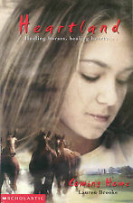 Heartland: Coming Home by Lauren Brooke - Medium Paperback - 20% Bulk Discount