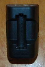 """Panasonic RFEB102B 1xAA Ni-Cd charger 220-240v """"in"""" 1.2v """"out"""" UK wall-wart"""
