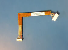 Genuine ASUS F Series Notebook F5R-1A Bluetooth Cable 14G140120102 R01-782510