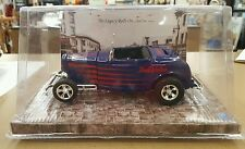 True Value, 1:25 Scale, 1932 Ford Highboy Roadster Coin Bank
