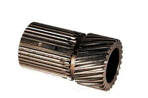 Auto Trans Input Sun Gear ACDelco GM Original Equipment 19330144