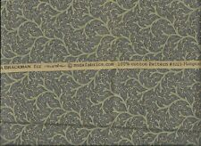 1862 BATTLE HYMN BY BARBARA BRACKMAN FOR MODA,22 X 45 INCHES