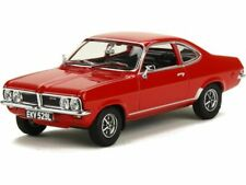 Vauxhall Firenza 1800 Sl 1972- Oxford 1/43