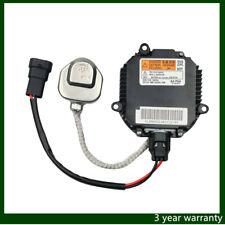 For Nissan Maxima Infiniti HID Xenon Headlight Ballast Igniter 28474-8991A