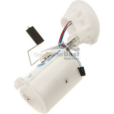 New Genuine Electric Fuel Pump 16112755083OE 16112755083 for Mini Cooper