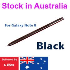 Samsung Galaxy Note 8 Replacement Inductive Stylus for SM-N950 Series Black