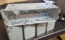 PIONEER Genuine Originale RACCORDO cage avic-X1 AVIC-X1R AVIC-X1BT AVH-5700DVD DVD