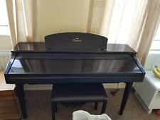 Yamaha Clavinova CVP 98 Full Size Digital Piano Plus....