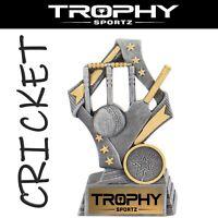 1 x TENPIN BOWLING 50mm TEN PIN BOWL medal trophy FREE Engraving Ribbon /& POST