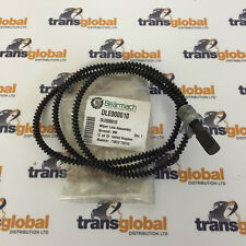 Land Rover Defender Windscreen Wiper Drive Cable '02 on - Bearmach - DLE000010