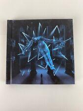 Pulse by Pink Floyd Live '94 with blinker (2CD's) Blinking Light