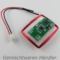 RFID Funk Modul RDM6300 Arduino Kompitabel 125Khz Kartenleser Selbstbau NFC