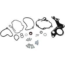 Vakuumpumpe Unterdruckpumpe Dichtungssatz AUDI SEAT SKODA VW 1.4 1.9 2.0 TDI