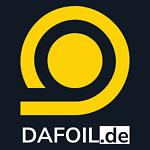 DAFOIL - Tönungsfolien passgenau