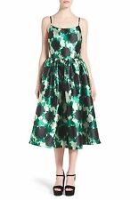 Anthropologie Rachel Antonoff Lafitte Dress-XS?