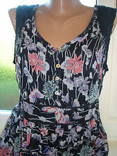 marks and spencer ladies dress