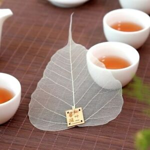 Bookmarks Tea Strainer Tea Filter Infuser Hollow Out The Leaves Teaset Tool 1pcs