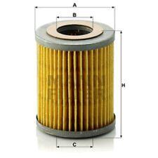 Mann Oil Filter Element For Morris Mini 1000 850