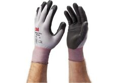 3M CGM-GU Comfort Grip Gloves, General Use, M size, New, Free Shipping