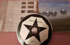 CD - DREAM THEATER - 2005 - Octavarium