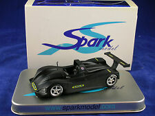 SPARK LOLA T98/10 fonctionne voiture scla01