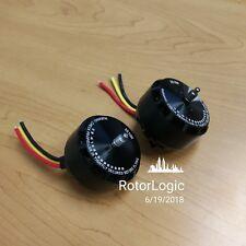 DJI Inspire 1 V2/Pro Motor 3510H 420KV 4 PCS(2 CW+2 CCW) - US Dealer