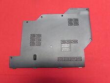 "ORIGINAL LENOVO Z570 15.6"" LAPTOP BOTTOM CASE COVER DOOR 60.4M430.003"