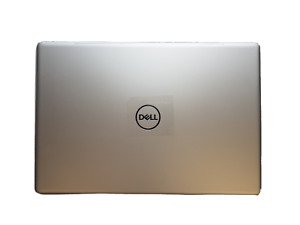 Dell Inspiron 7570 / 7573 / 7580 Top Cover - DPN G3CRP